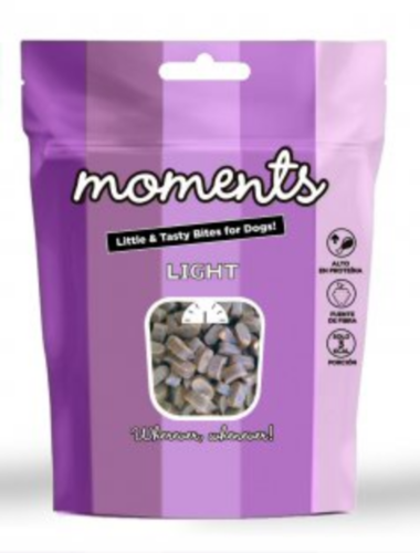 Moments- namit diettaaville 60g